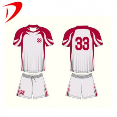 chinese sports jersey website
