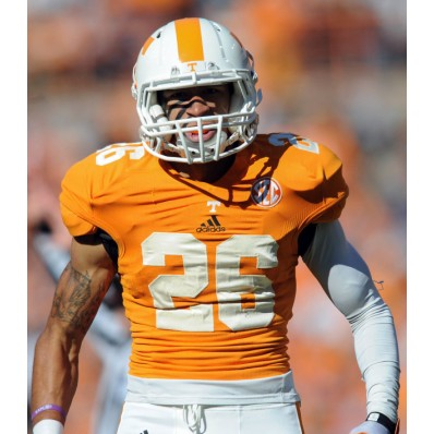 tennessee jersey